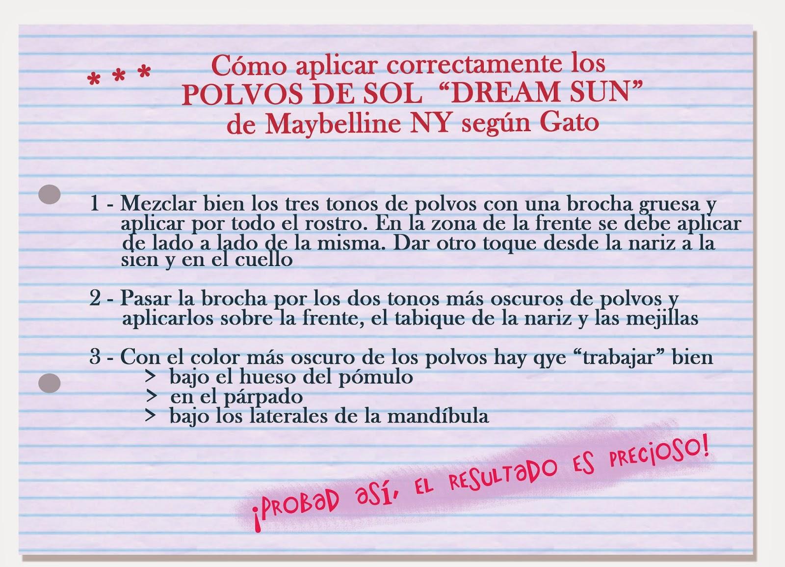 photo-como_aplicar_polvos_de_sol