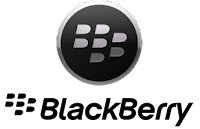 kode blackberry