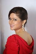 Shilpa chakravarthy new glam pix-thumbnail-7