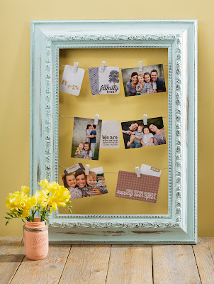 http://2.bp.blogspot.com/-2pak0dCFV6Q/U4llvhpVUFI/AAAAAAAARVw/L2UK46Aia5I/s1600/chalk+open+back+frame.jpg