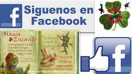 facebook(  pincha la imagen)