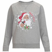 http://www.cathkidston.com/father-christmas-sweatshirt/christmas-jumpers/cath-kidston/fcp-product/1003494