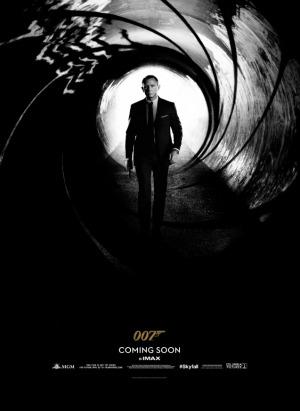 Sam mendes volverá a dirigir a Daniel Craig en James Bond 25