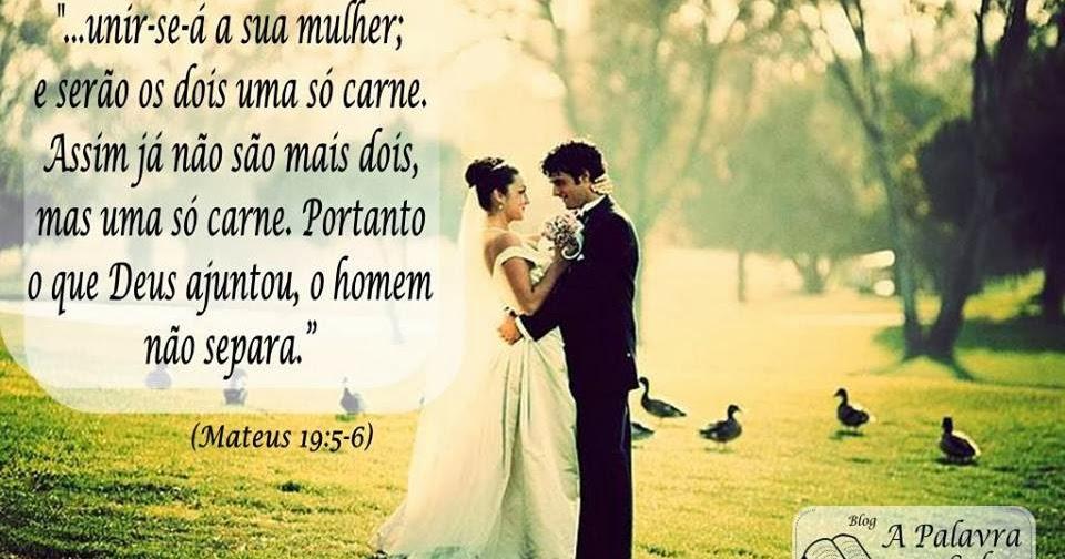 Salmos Del Matrimonio Catolico : A palavra que salva o casamento segundo bíblia