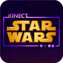 Télécharger l'application Kinect Star Wars