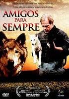 Filme Poster Amigos Para Sempre DVDRip RMVB Dublado-Telona