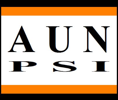 www.aunpsi.com.ar