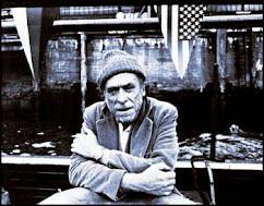 O CORAÇÃO QUE RI - Charles Bukowski