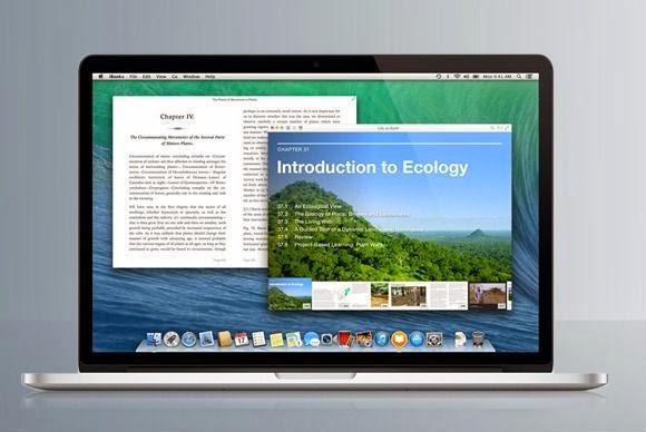 Mac OS X é um excelente sistema operacional - 580x388