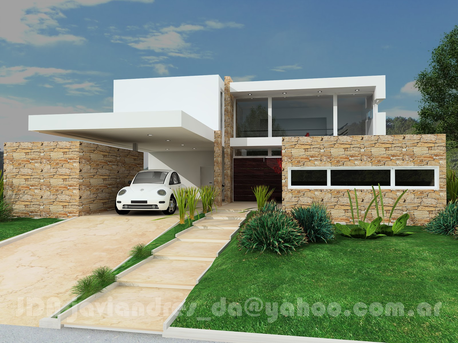 imagen arquitectura:
