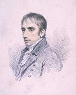 summary of she dwelt among the This essay provides an explication of the poem she dwelt among the untrodden ways by william wordsworth a defining poem of the english romantic period, this poem is a lyric evocation of loss and absence following the death of the unspecified lucy, who appears in several other poems by wordsworth.