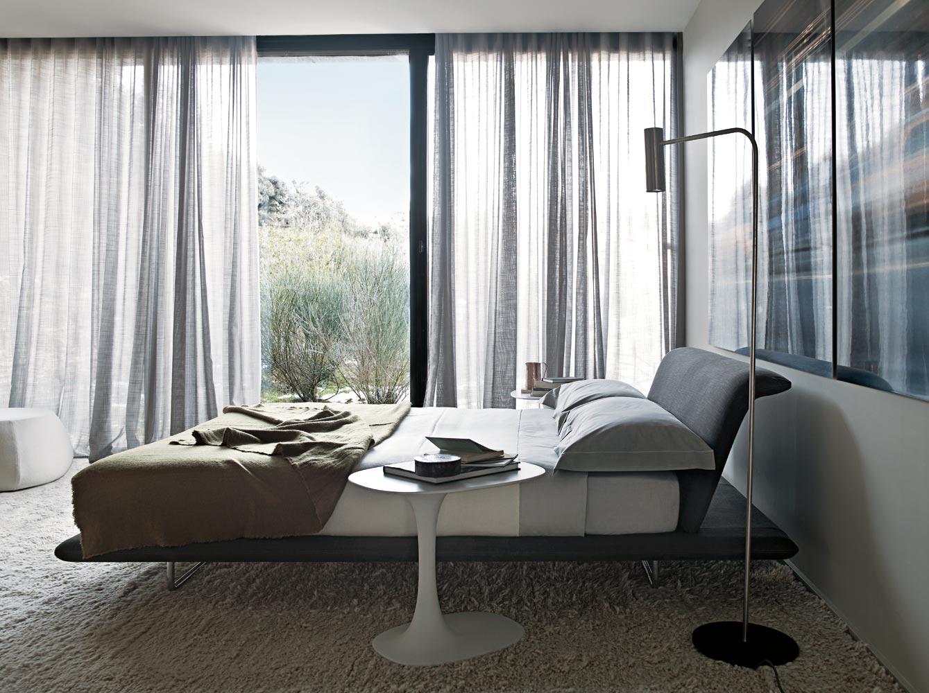 robertsweephomefurnishings b b italia maxalto special on now. Black Bedroom Furniture Sets. Home Design Ideas