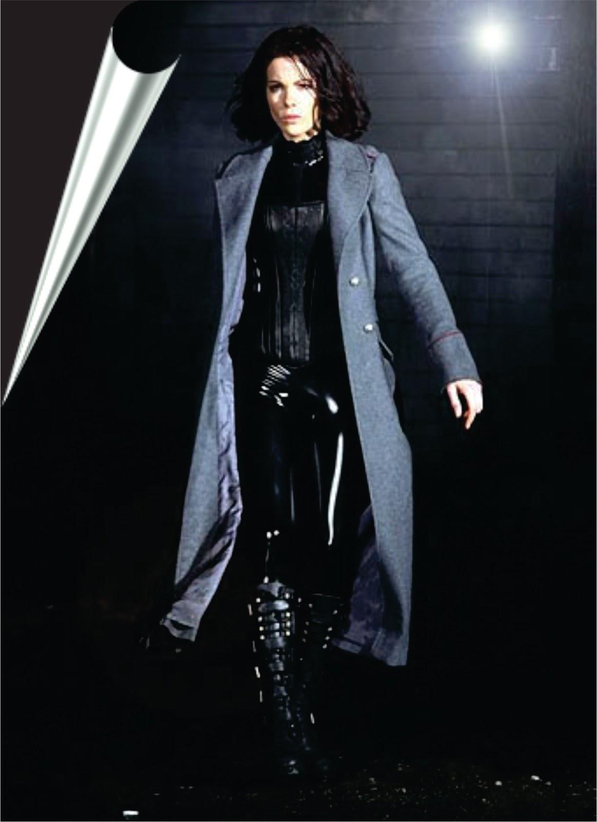 http://2.bp.blogspot.com/-2pgGRNMxk8o/TvGdKP7SLNI/AAAAAAAAHFY/sIJ1dTBZ4mE/s1600/Kate+Beckinsale+Underworld+4+%25281%2529.jpg