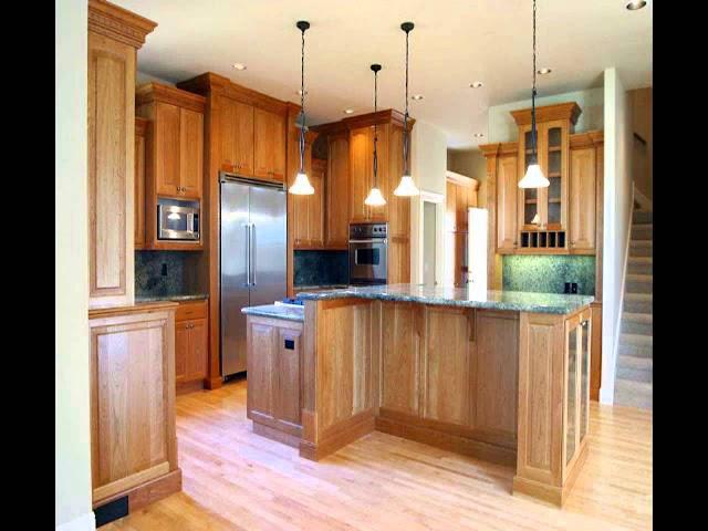 ... Küche Kann Eine Einfache Sache Wie Das Ändern Der Hardware Auf Ihrem  Vorhandenen Mobiliar Oder Das Streichen Der Wände Sein. Nur Eine Kleine  Änderung ...