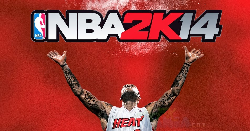 NBA 2K14 v1.0 APK Offline Free Android Game Full Download ...