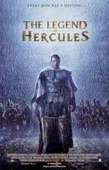 Hercules 2014 Online