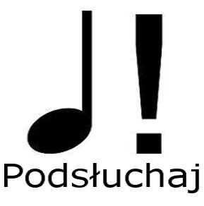 Muzyczne śledztwo - blog studentów muzykologii Uniwersytetu im. Adama Mickiewicza w Poznaniu