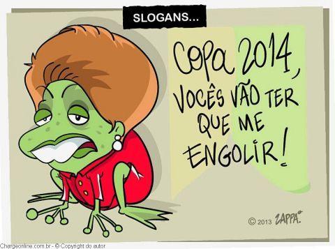 zappa.jpg (480×357)