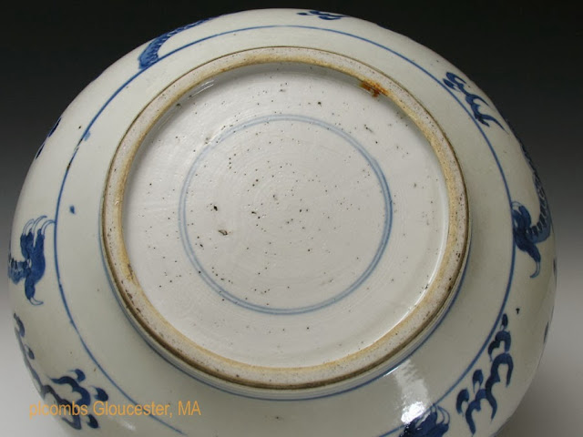 "<img src=""Chinese Kangxi Incense burner.jpg"" alt=""dragon decorated incense burner footrim"">"