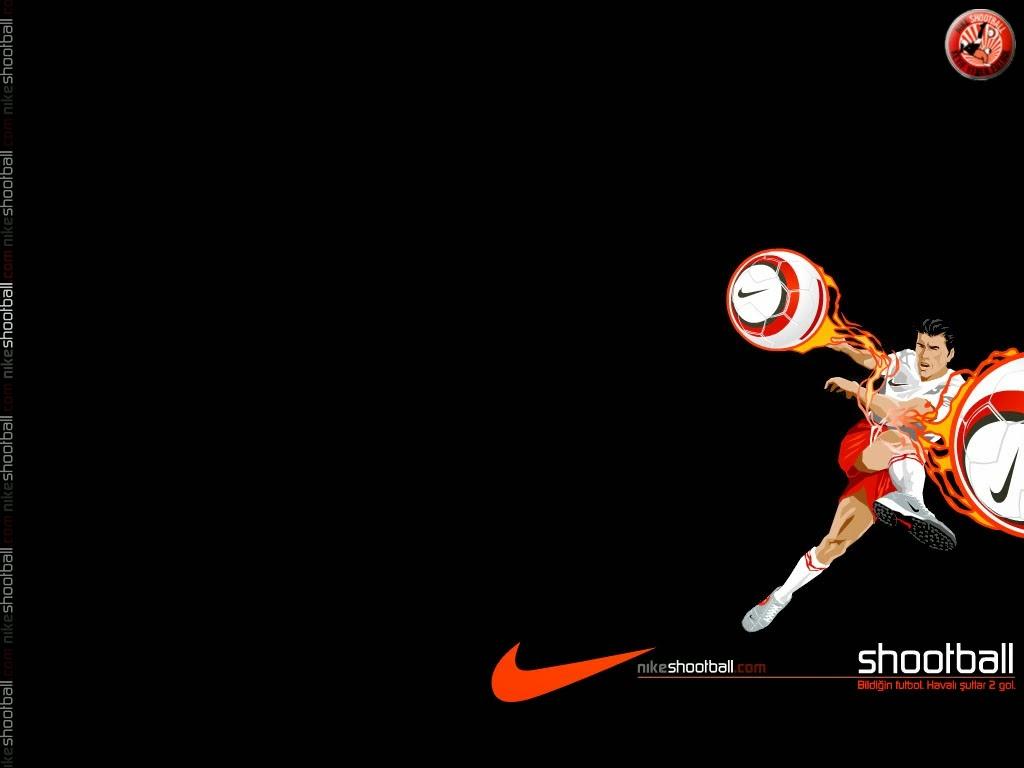 Nike Football Wallpaper Iphone
