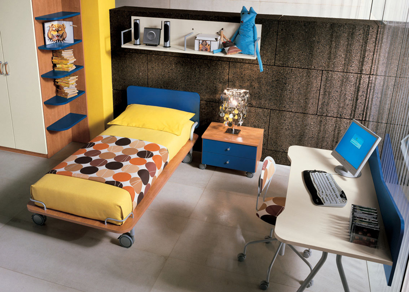 Tags: Cool Teen Rooms, Corazzin Group, Modern Teen Rooms, Pictures Of Teen  Rooms, Room For Teen, Teen Bedroom Designs, Teen Bedroom Ideas, Teen  Bedrooms, ...