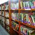 Yuk Datang Ke Perpustakaan Daerah