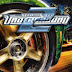 DOWNLOAD GAME RACE NEED FOR SPEED UNDERGROUND 2 PC FULL VERSION