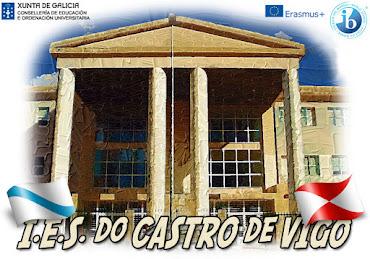 IES DO CASTRO
