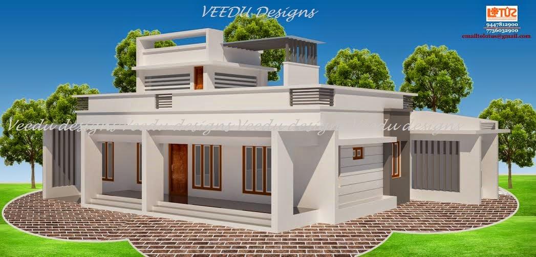 Veedu interior photos joy studio design gallery best for Veedu plans at kerala model