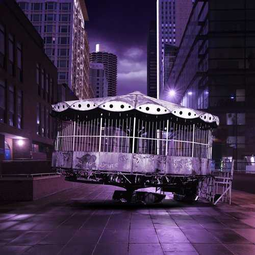 WHITE ASH - Insight / Ledger MP3 RAR Download