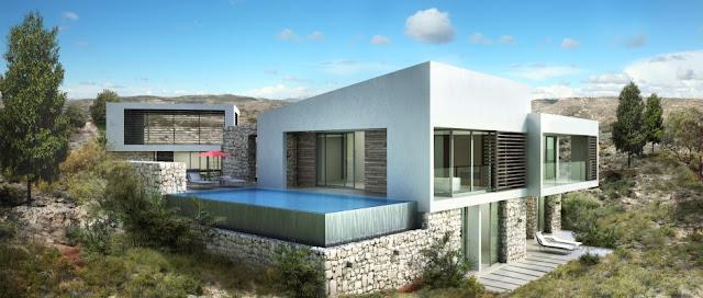 Architecture Cyprus8