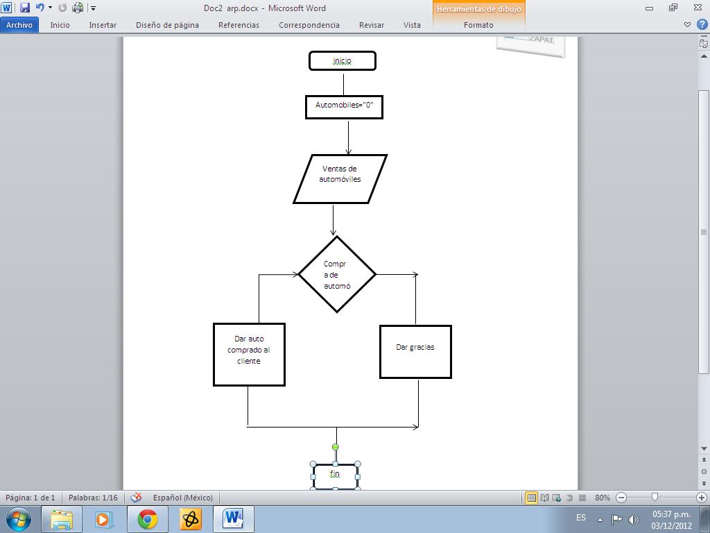 Archivos de analisis y resolucin de problemas 302 diagrama de flujo diagrama de flujo ccuart Images