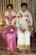 jayam ravi wedding photos,Shadi pics is sources of shadi pictures,shaadi .