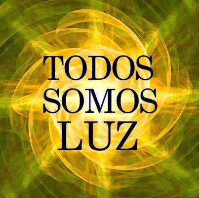 Somos Luz!