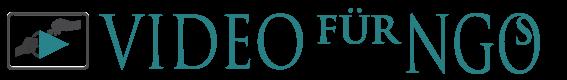 Video für NGOs