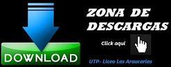 Zona de Descargas UTP