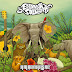 Endank Soekamti - Benci Untuk Mencinta (feat. Naif) (2014) [iTunes Plus AAC M4A]