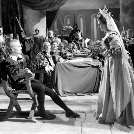 lo mejor cine capitulo 87 hamlet 1948