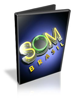 Download Som Brasil Zezé di Camargo e Luciano 2011