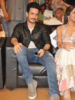 Akhil handsome looking photos gallery-cover-photo