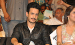 Akhil handsome looking photos gallery-thumbnail