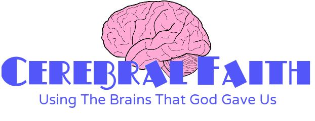 Cerebral Faith