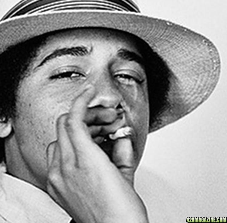 smoking weed blunt. smoking weed blunt.