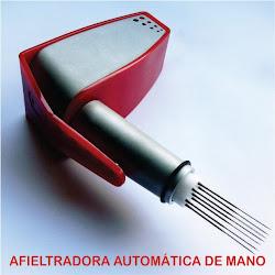 EFE-200 - PDF