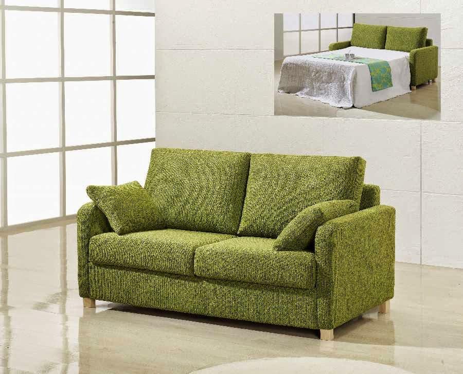 muebles y tapizados requena sof de piel o de tela