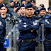 265 Bin Polise İyi Haber