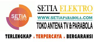Pasang Antena Tv dan Ahli Pasang Parabola Digital