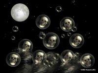 skullbubbles