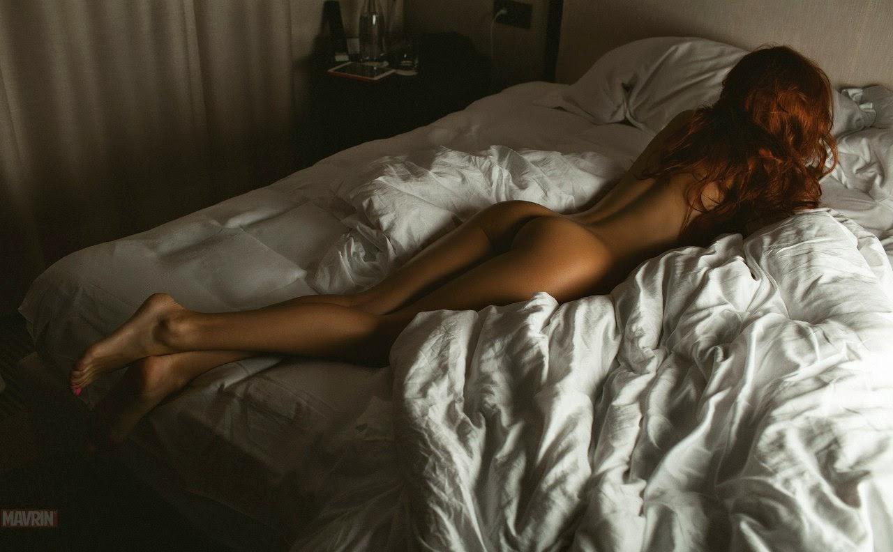 Erotic babes net