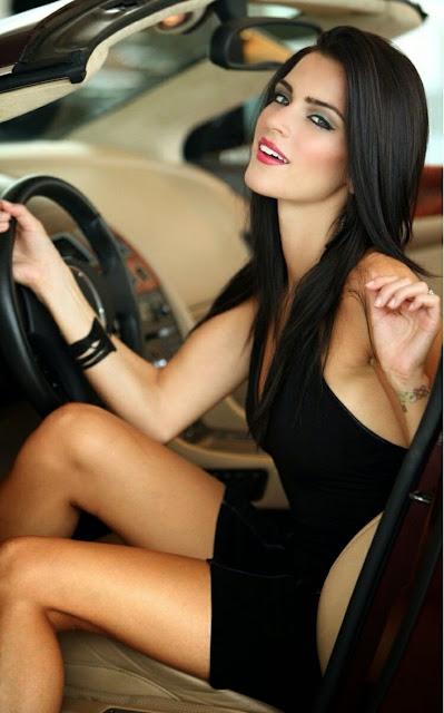 Kendall Jenner Image 09